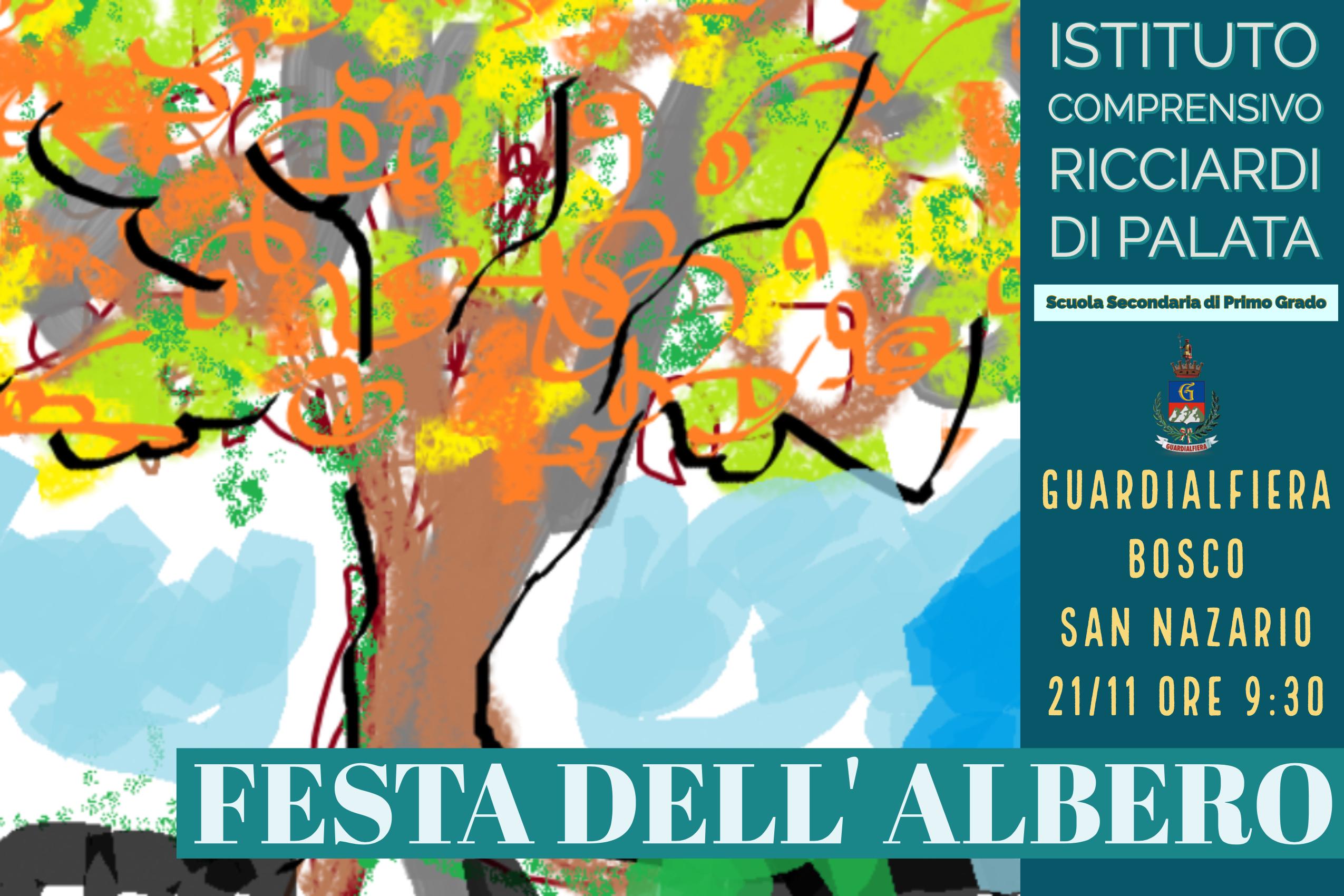 FESTA_DELL_ALBERO